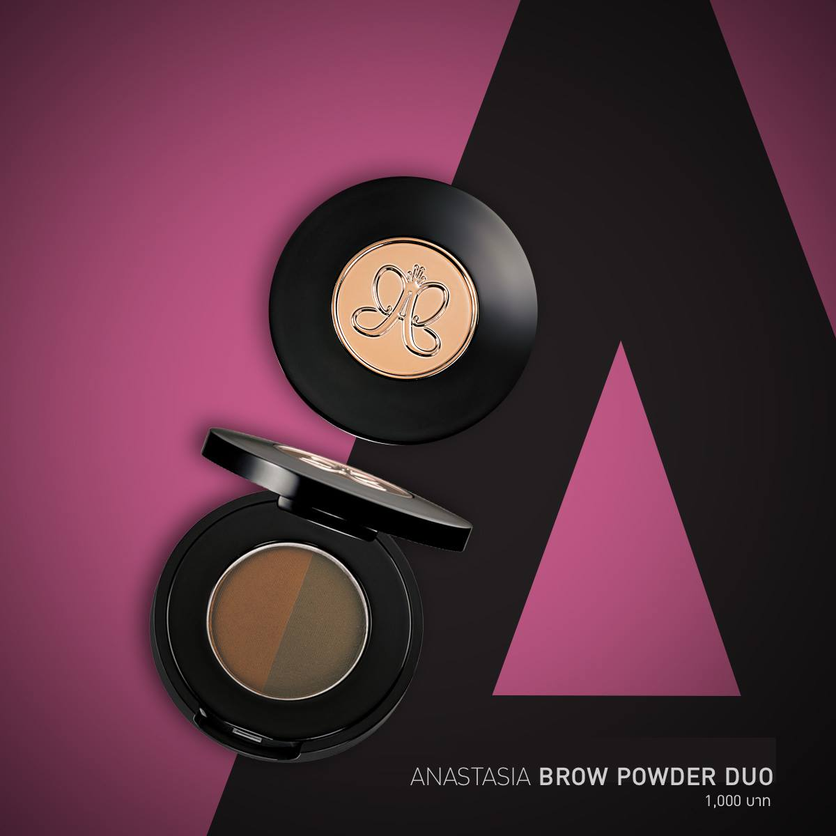 anastasiath-eyeBrow_Powder2